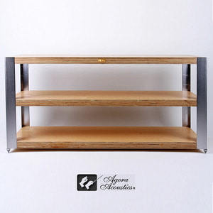 Pedigree-EX HiVi(페디그리-EX HiVi) 3S Birch Plywood